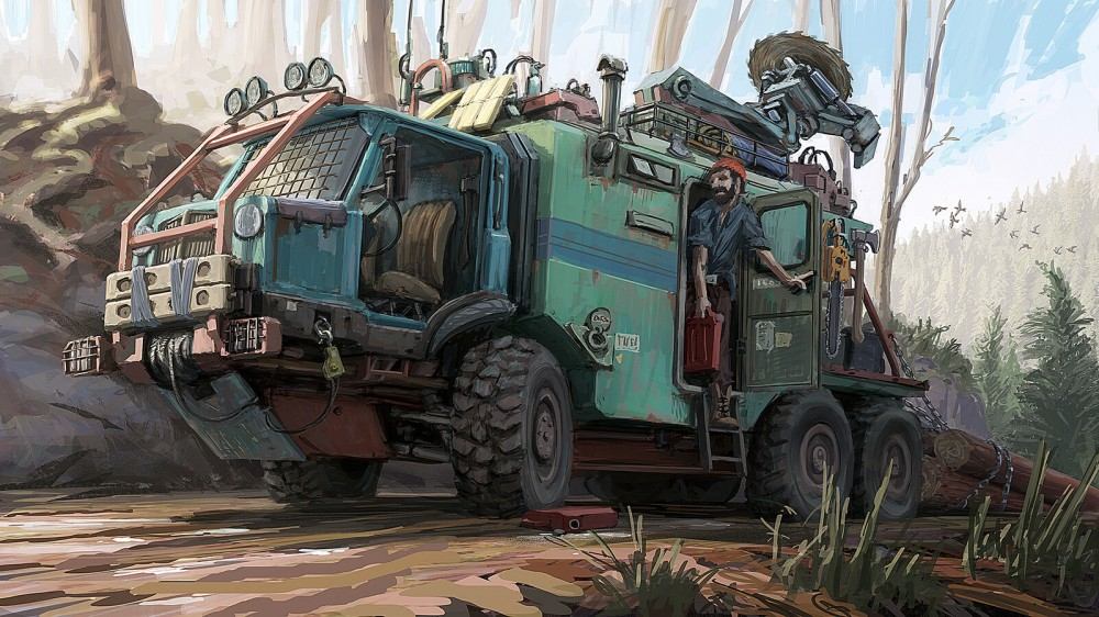 hamish-frater-lumberjack05