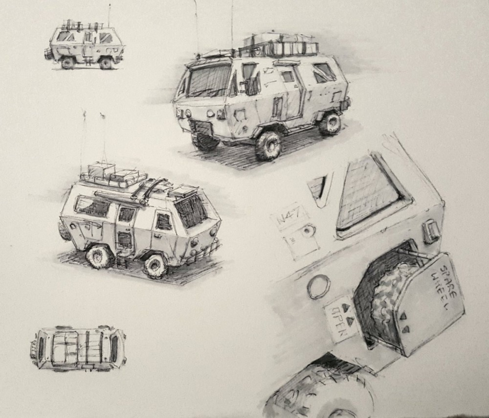 hamish-frater-rvsketches