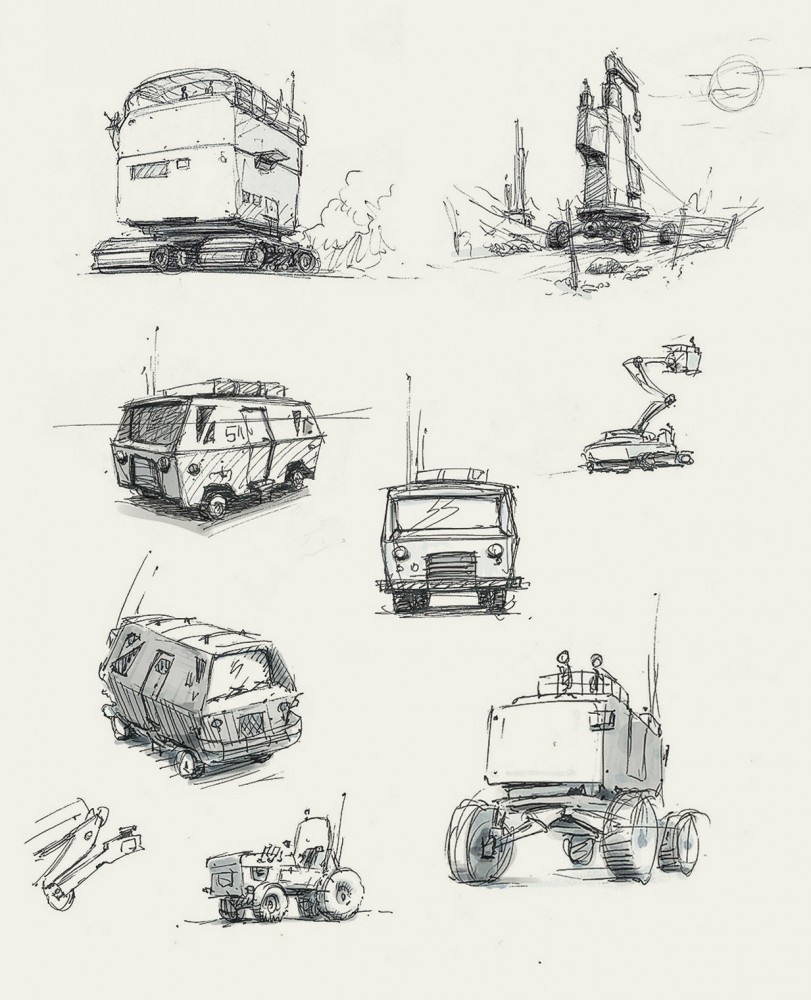 hamish-frater-vehicles03