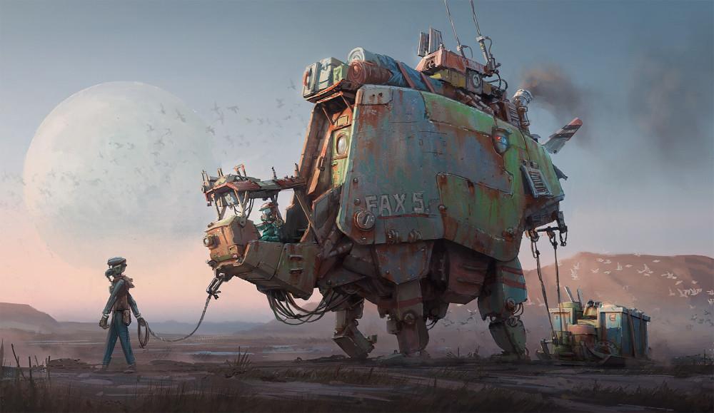 hamish-frater-transportwalker03-planet-sm