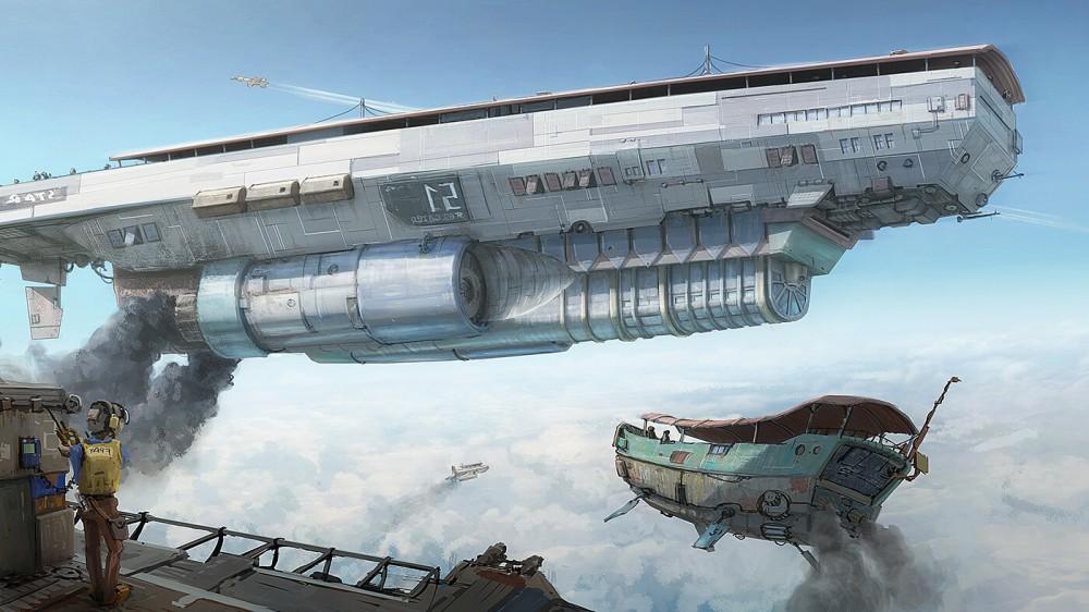 hamish-frater-flyingbardge03