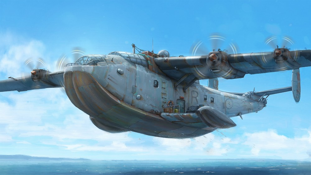 hamish-frater-seaplanetakeoff-copy