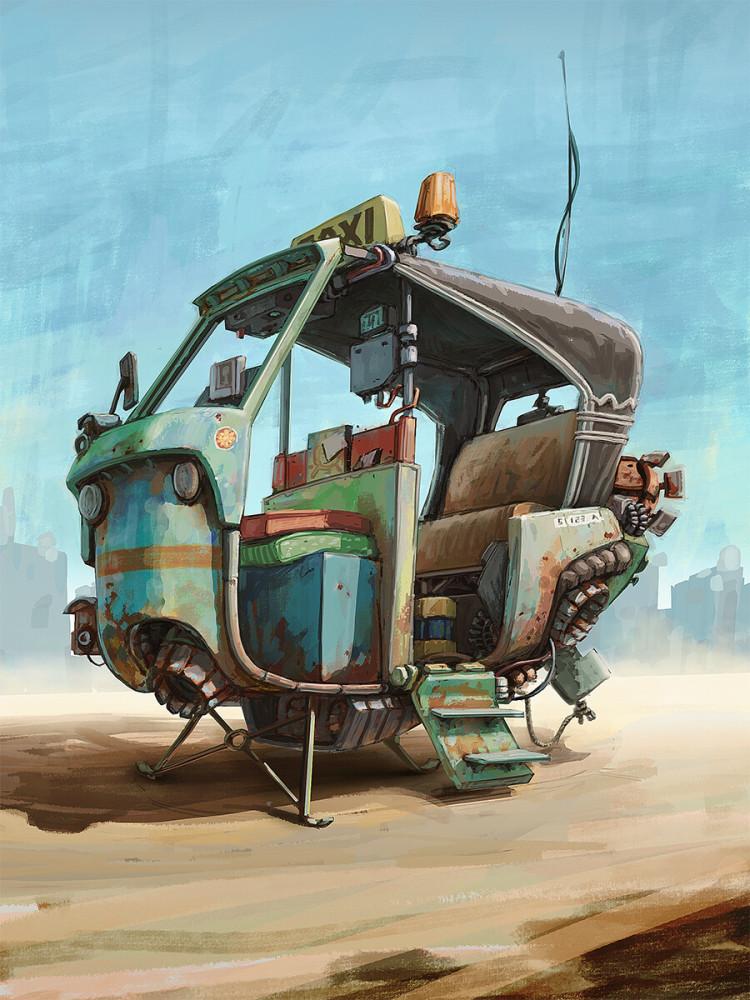 hamish-frater-tuktuk02