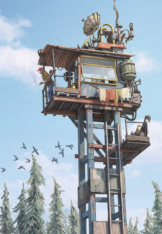 hamish-frater-watchtower
