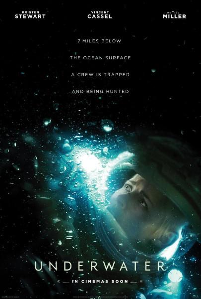 Underwater-618836804-large