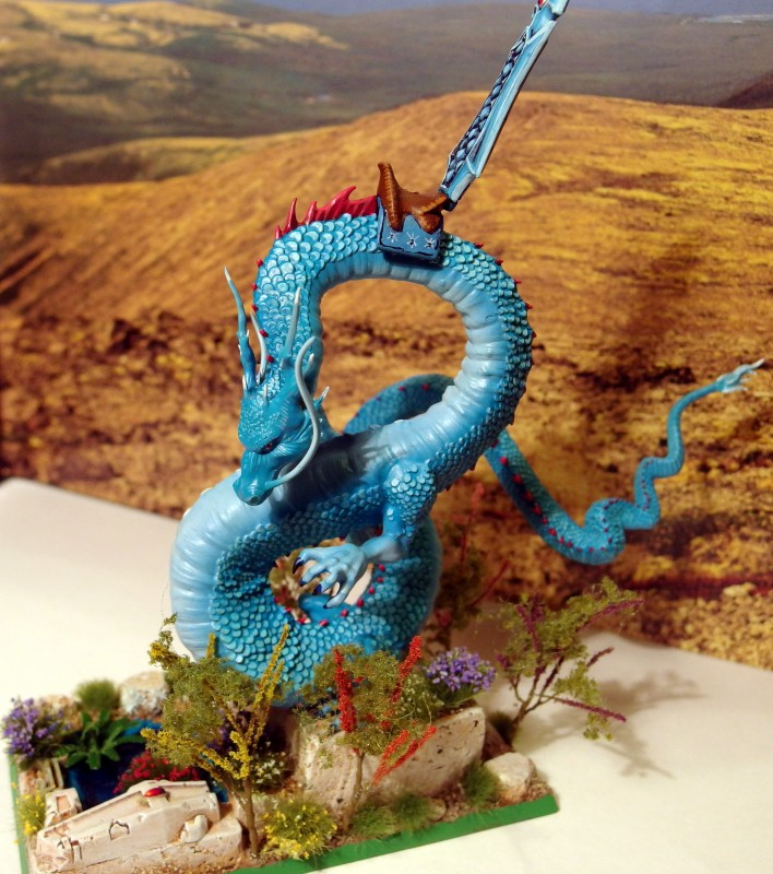 dragon 3_4