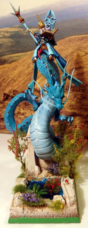 dragon mage fas