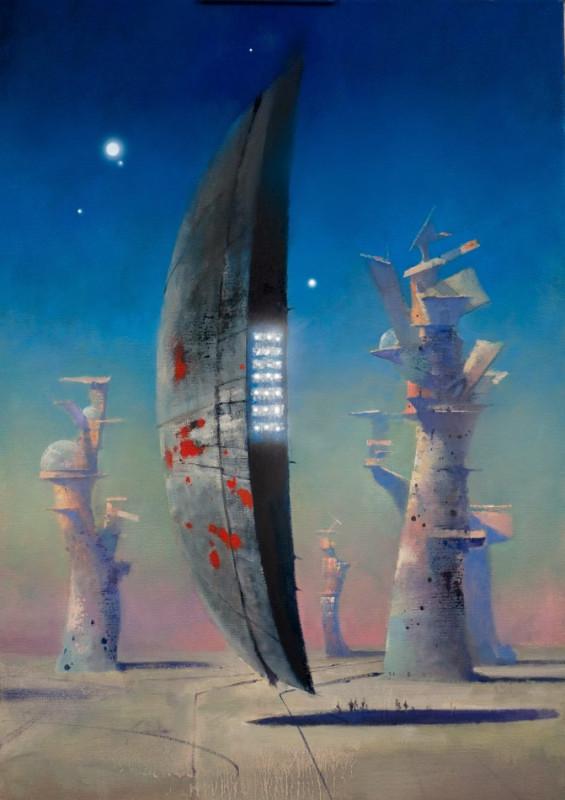 retro-science-fiction-разное-John-Harris-artist-5941032