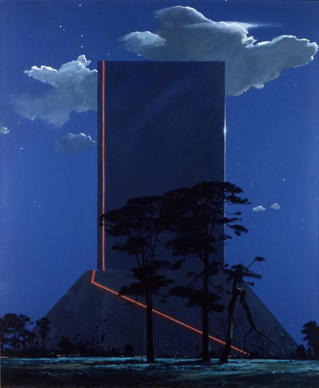 retro-science-fiction-разное-John-Harris-artist-5941034