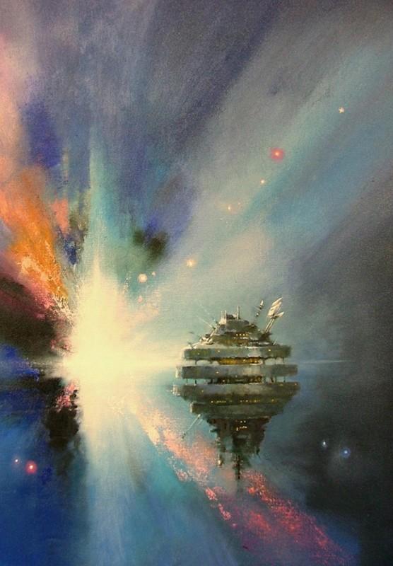 retro-science-fiction-разное-John-Harris-artist-5941035