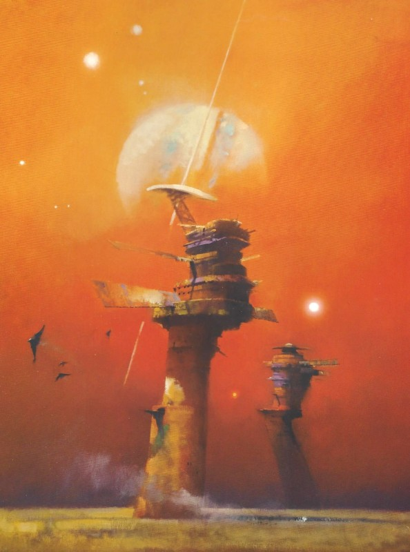 retro-science-fiction-разное-John-Harris-artist-5941036