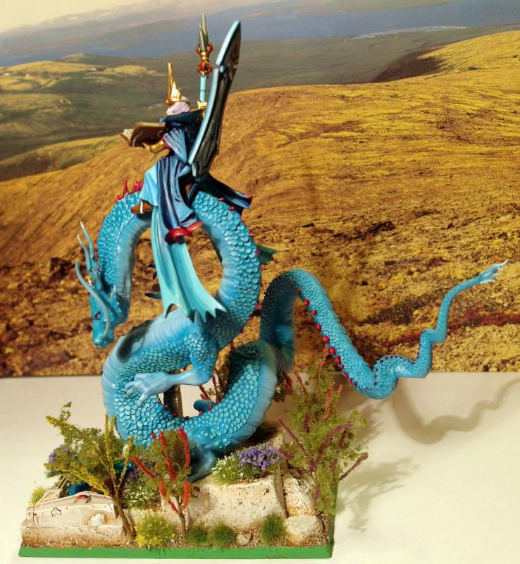 dragon mage left 2