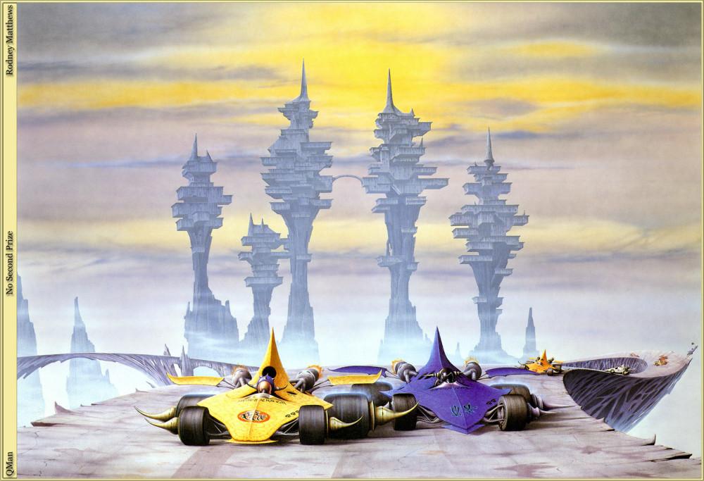 retro-science-fiction-разное-Rodney-Matthews-artist-5958638