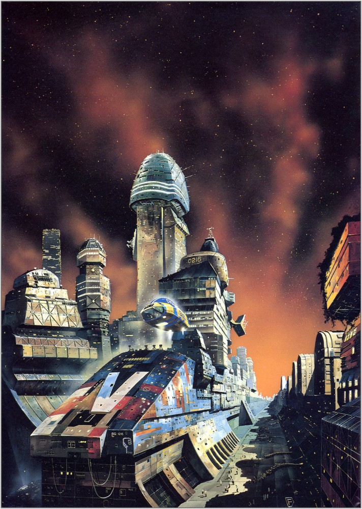 retro-science-fiction-разное-Chris-Foss-artist-6309905