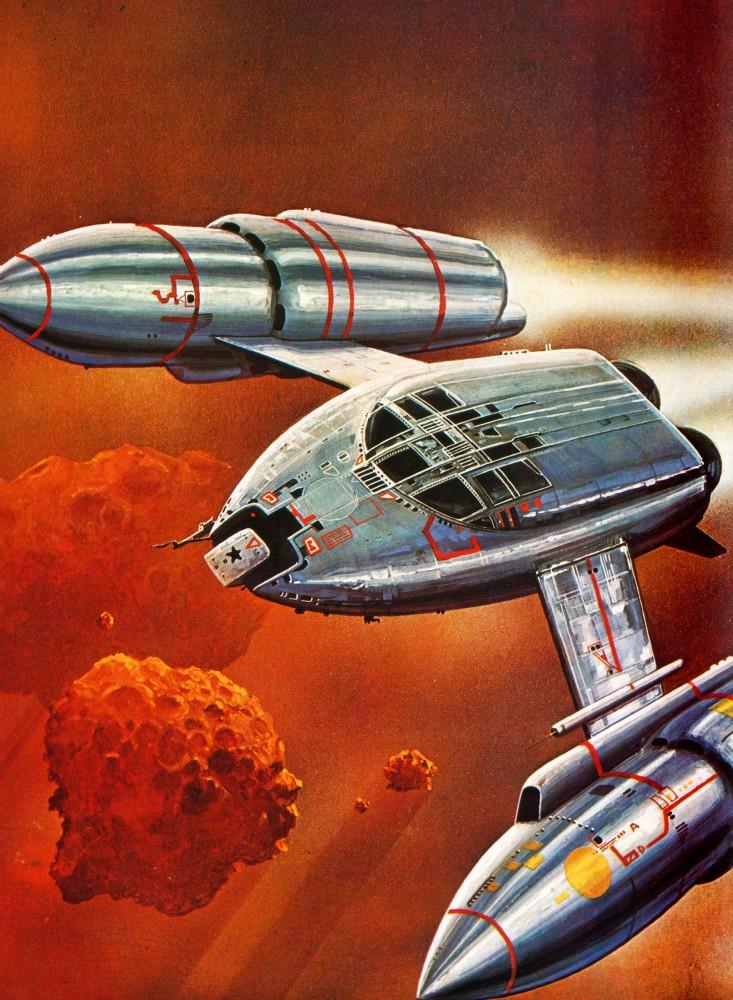 retro-science-fiction-разное-Bob-Layzell-artist-6144108