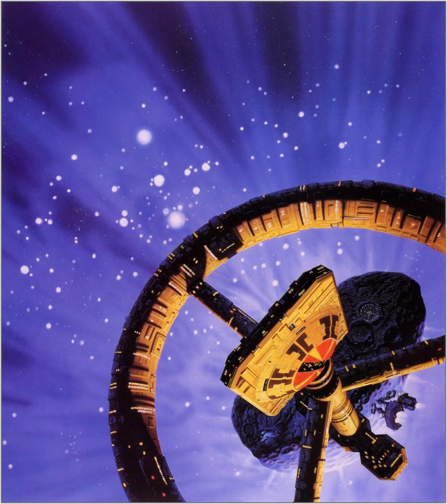 retro-science-fiction-разное-Fred-Gambino-artist-6297876