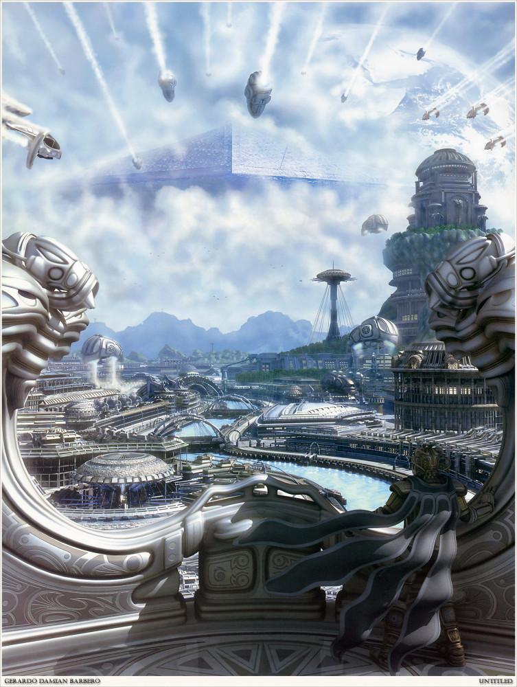 Sci-Fi-art-Gerardo-Damian-Barbero-6135573