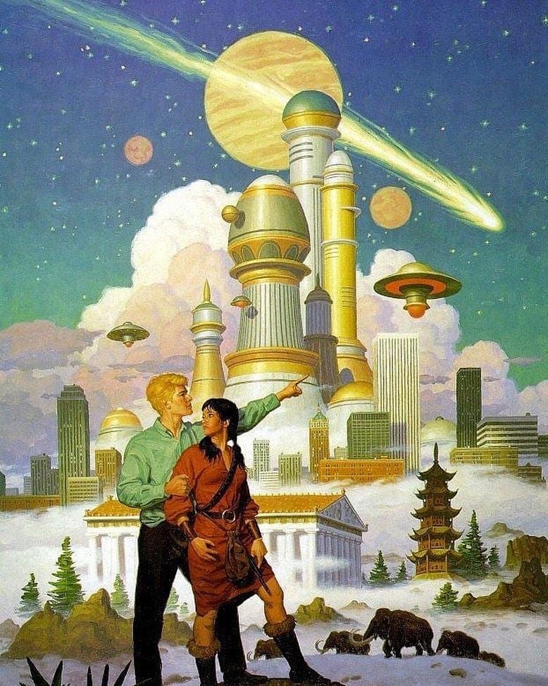 Tim-Hildebrandt-artist-retro-science-fiction-разное-6314885