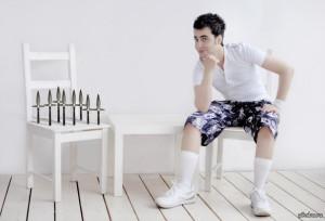 есть-два-стула-3