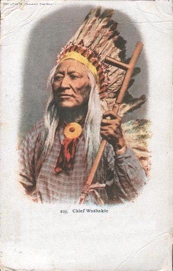 washakiecolor