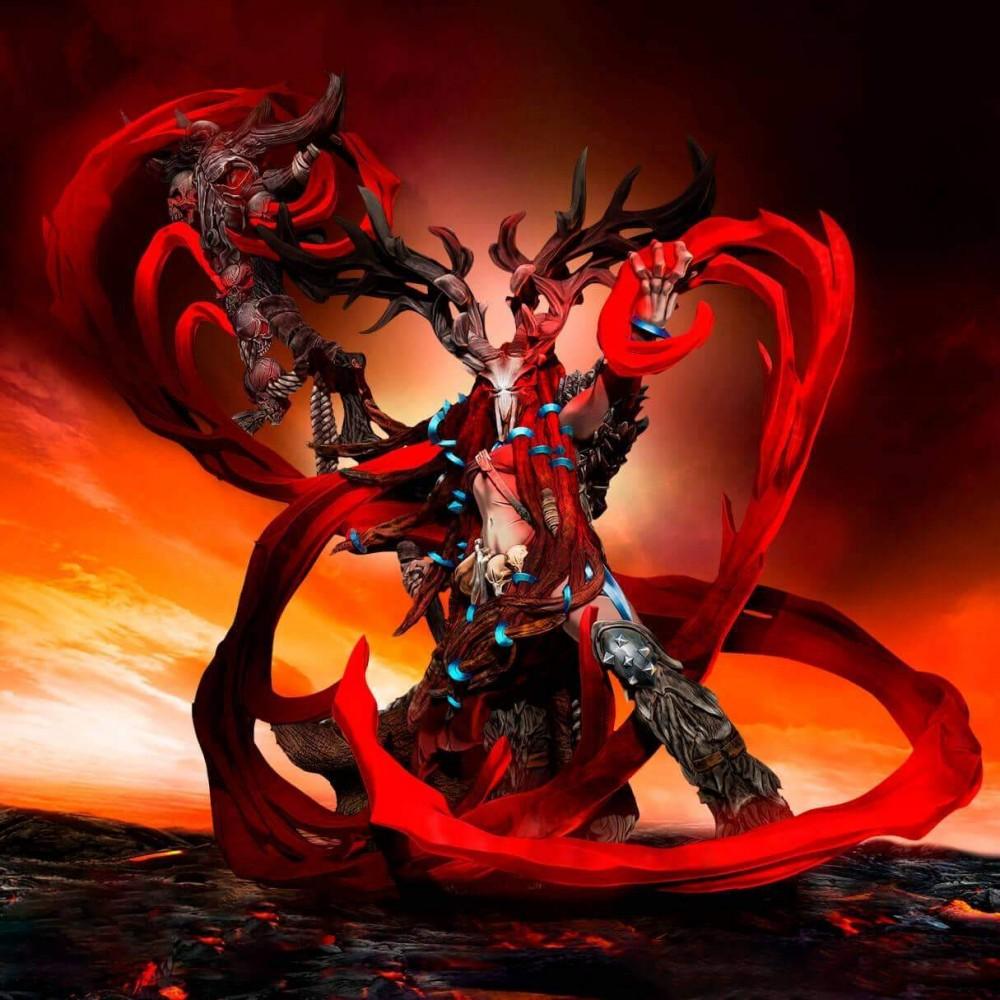 Xar-Kahli_the_Wrath_Caster_WEB_MAIN_dd25fab9-a464-47e3-9908-fa712a462a14_5000x