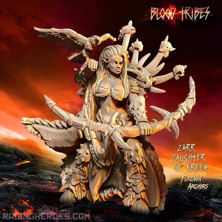 Zarr_Daughter_of_Kreea_-_AR_CG_BT_-_F_WEB_VISUAL_FULL_83b7effb-7586-40e2-ac90-5f7054f536fd_5000x
