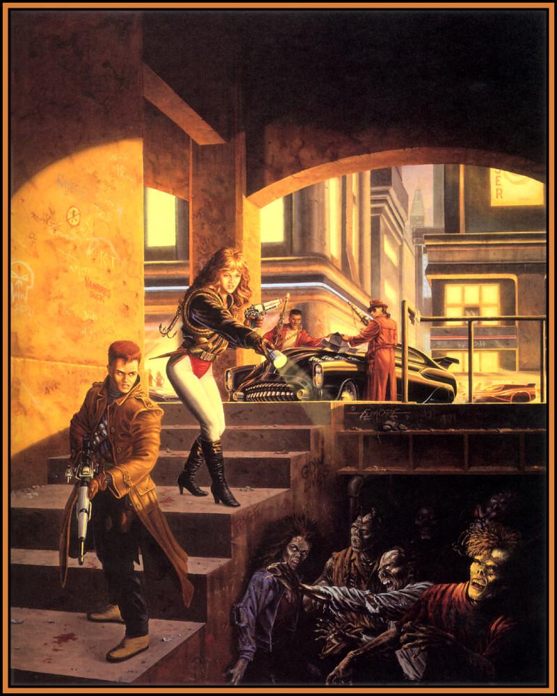 retro-science-fiction-разное-Larry-Elmore-длиннопост-6388960