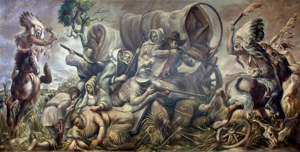 mural59-large
