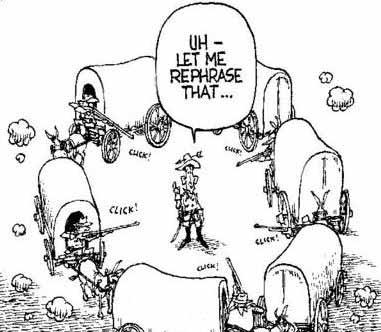 13-may-circle-the-wagons-cartoon-resize-1