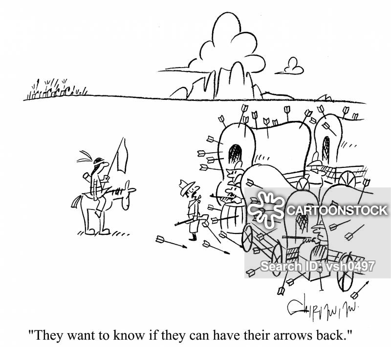 military-arrow-cowboy-arrows-cowboys-archery-vsh0497_low