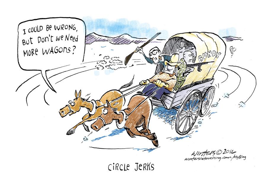 The-Bundy-Wagon