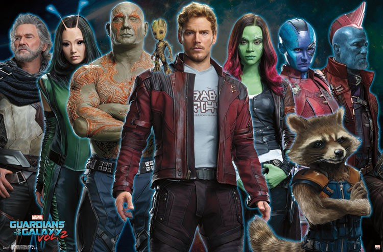15346---guardians-of-the-galaxy-2---intimidation