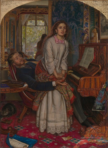 800px-William_Holman_Hunt_-_The_Awakening_Conscience_-_Google_Art_Project