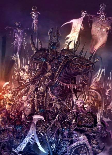 champions_of_slaanesh_by_majesticchicken
