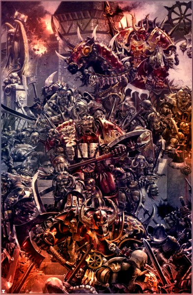 champions_of_khorne_by_majesticchicken