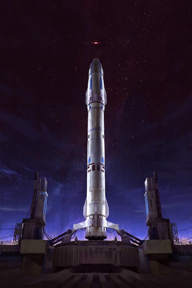 Sci-Fi-art-Maciej-Rebisz-artist-6300151