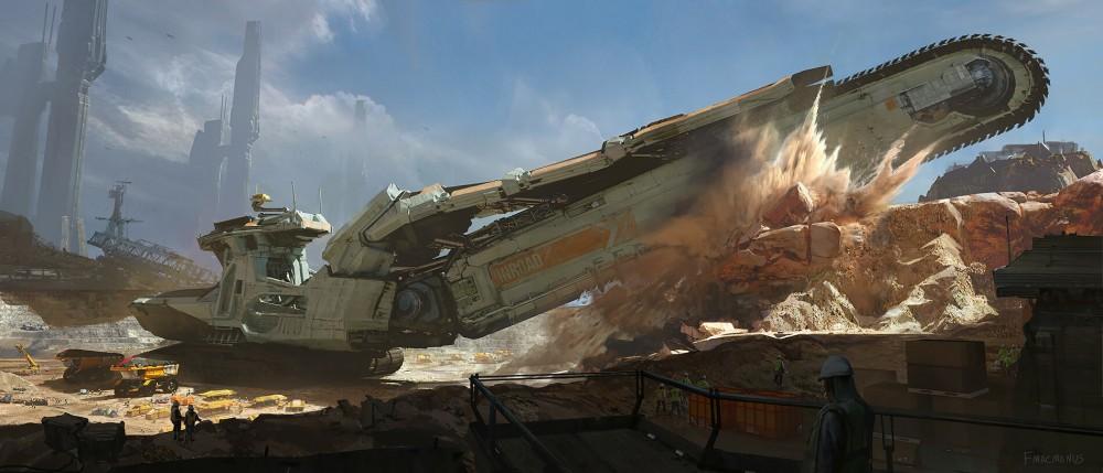 Sci-Fi-art-Terraform-Studios-удалённое-6096635