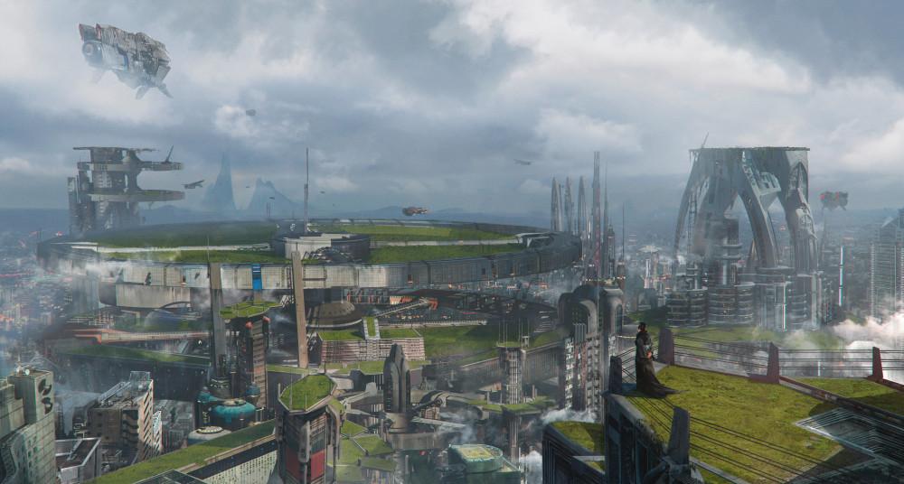 Terraform-Studios-Sci-Fi-art-Sci-Fi-art-6225015