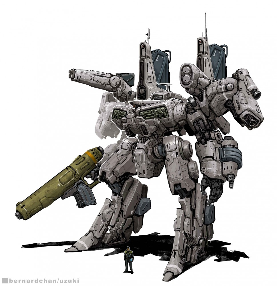 Bernard-Chan-Mech-Sci-Fi-art-Sci-Fi-6297343