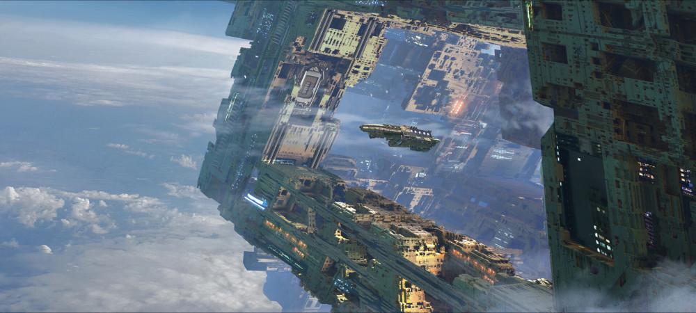 Sci-Fi-art-ken-wong-6300966
