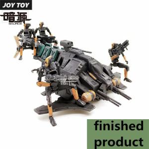 70592-joy-toy-127-figurki-voennyh-kuznechik-raiders-nabory-soldat-gotovoj-produkcii-besplatnaja-dostavka-sa-056