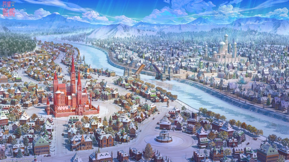 arseniy-chebynkin-two-queens-cities-up