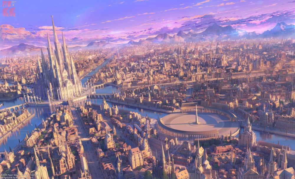 arseniy-chebynkin-imperial-city