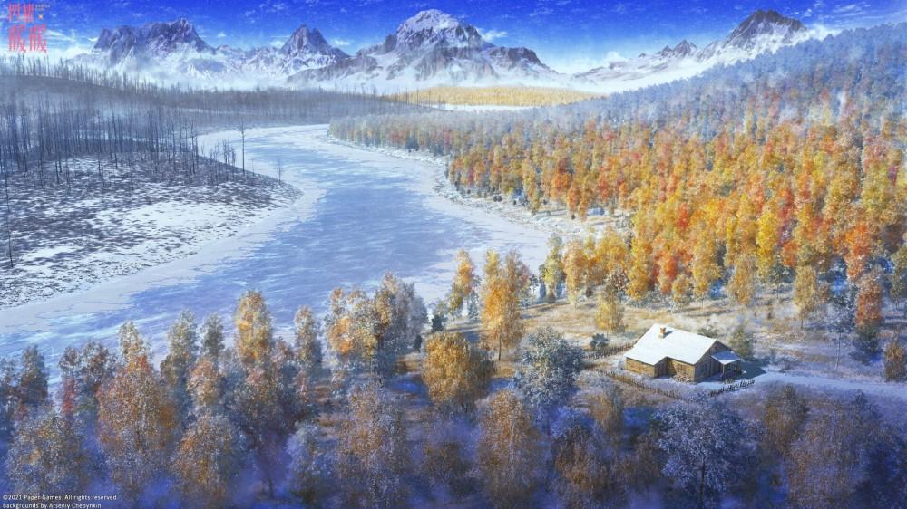 arseniy-chebynkin-birch-forest (1)