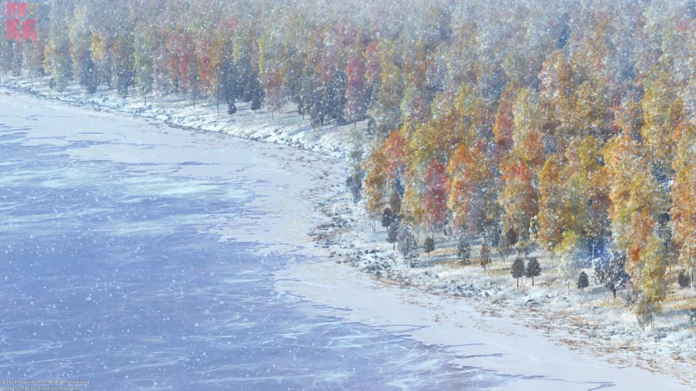 arseniy-chebynkin-birch-forest-cu1