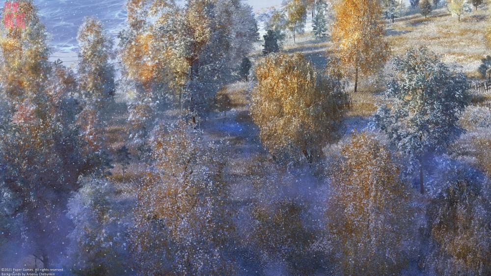 arseniy-chebynkin-birch-forest-cu2
