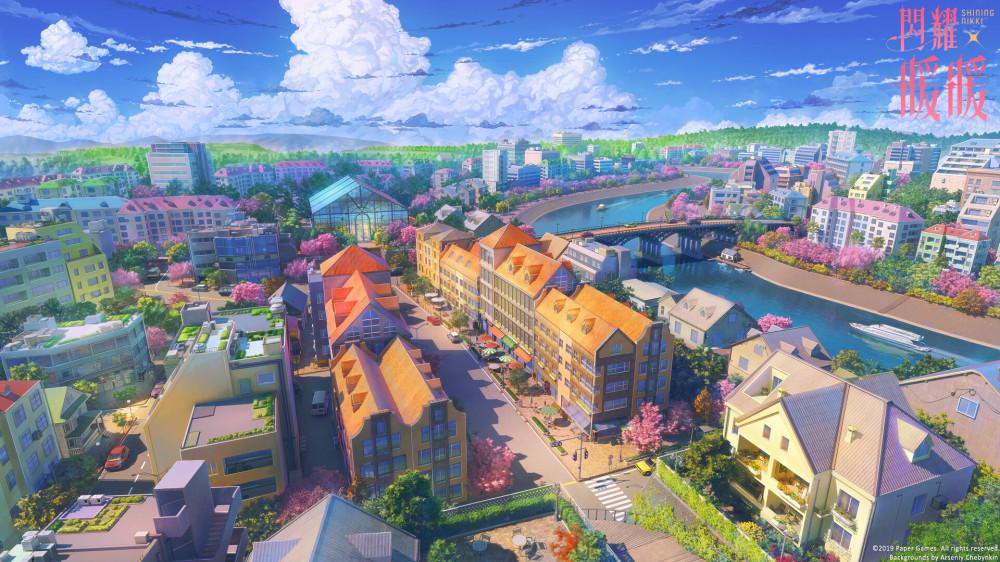 arseniy-chebynkin-garden-city