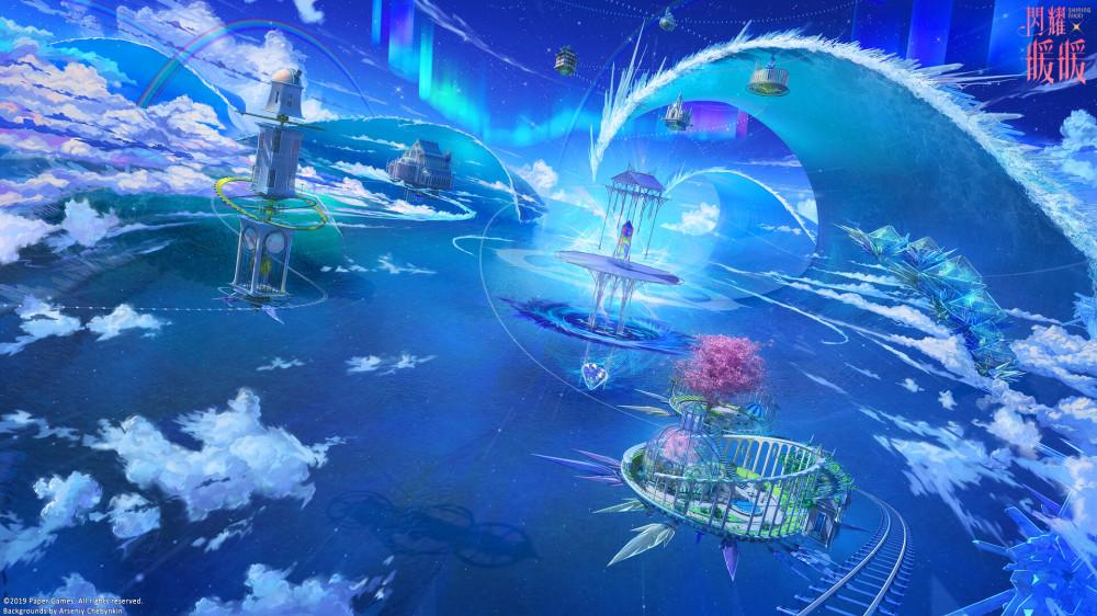 arseniy-chebynkin-memory-ocean-ark