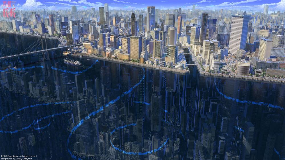 arseniy-chebynkin-virtual-city