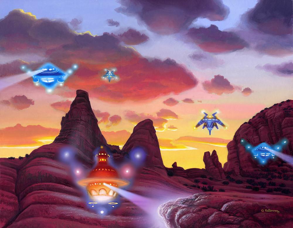 retro-science-fiction-разное-Alan-Gutierrez-artist-6327468